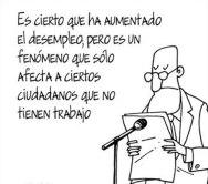 desempleo_noticia