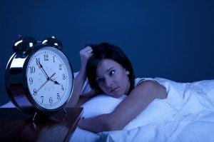 ciclos-dormir
