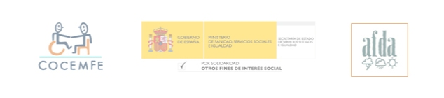 comunicacion irpf logos.jpg