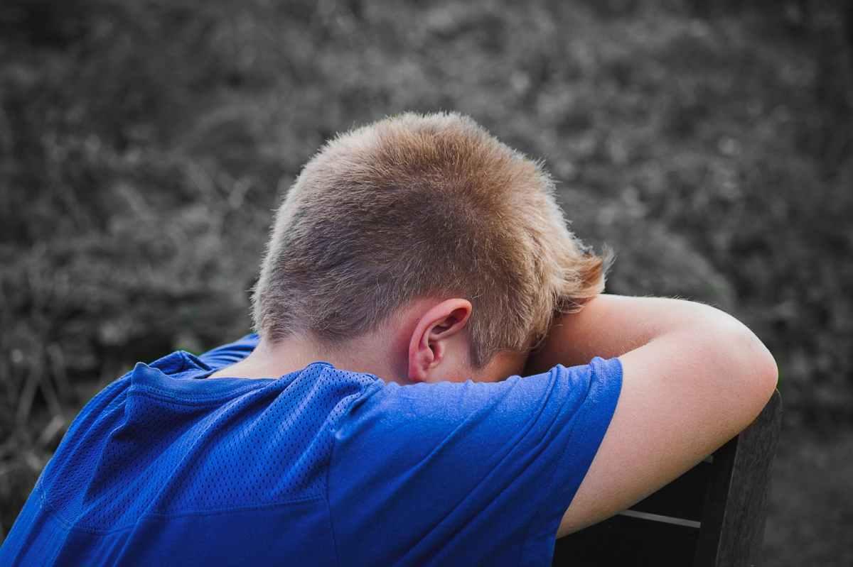 La supresión de pensamientos y emociones es contraproducente. Mindfulness como estrategia efectiva